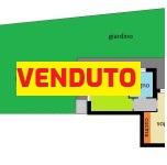 Appart.-6A-mq59-giardino-mq.-145-€131-150x150