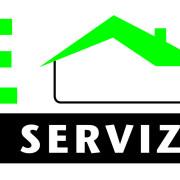viesse_logo