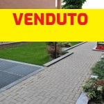 VENDUTO-IB